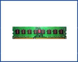 KINGMAX 1GB DDR3 1333MHz FLFD4-DDR3-1G1333