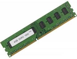 KINGMAX 4GB DDR3 1600MHz FLGE8K2