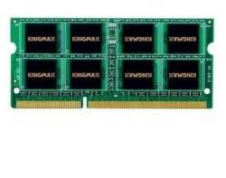KINGMAX 4GB DDR3 1333MHz FSFF-SD3-4G1333