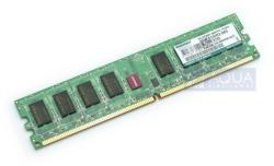 KINGMAX 2GB DDR2 800MHz KLDE8-DDR2-2G800