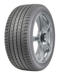Bridgestone Turanza ER33 205/55 R16 91V