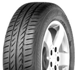 Gislaved Urban Speed 165/60 R14 75H