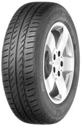 Gislaved Urban Speed XL 185/60 R15 88H