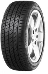 Gislaved Ultra Speed XL 205/40 R17 84W