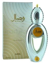 Ajmal Wisal EDP 50ml