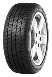 Gislaved Ultra Speed XL 215/45 R17 91Y