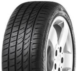 Gislaved Ultra Speed 215/55 R17 94W
