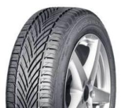 Gislaved Speed 606 215/65 R16 98V