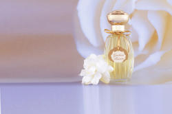 Annick Goutal Gardenia Passion EDT 100ml