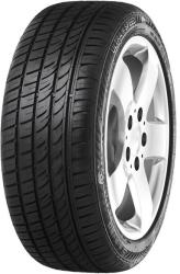 Gislaved Ultra Speed XL 245/40 R18 97Y