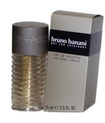 bruno banani Not for Everybody EDT 50ml