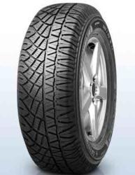 Michelin Latitude TOUR HP P265/60 R18 109H