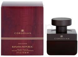 Banana Republic Cordovan EDT 100ml