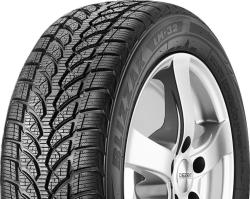 Bridgestone Blizzak LM32 205/55 R16 91T
