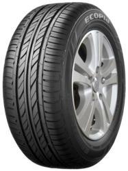 Bridgestone Ecopia EP150 205/50 R17 89V