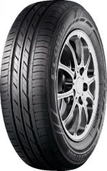 Bridgestone Ecopia EP150 195/50 R15 82H