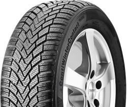 Continental ContiWinterContact TS850 XL 195/65 R15 95T