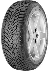 Continental ContiWinterContact TS850 205/55 R16 91T