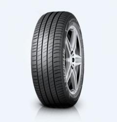 Michelin Primacy 3 235/55 R17 99V
