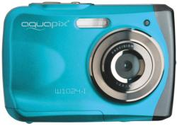Easypix W1024 Splash