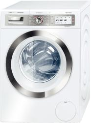 Bosch WAY32890EU