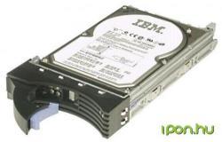"""IBM 2.5"""" 300GB 10000rpm SAS 90Y8877"""