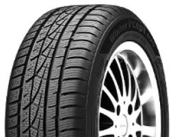 Hankook Winter ICept Evo W310 XL 255/35 R19 96V
