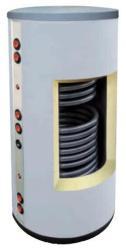 Concept SGW(S)B 1000-2