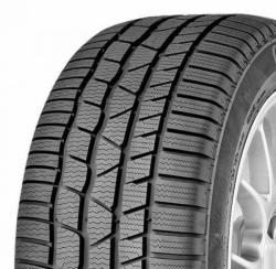 Continental ContiWinterContact TS830P XL 235/35 R19 91W