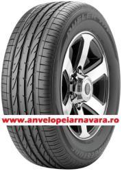 Bridgestone Dueler H/P Sport 275/40 R20 102W