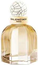 Balenciaga for Women EDP 30ml