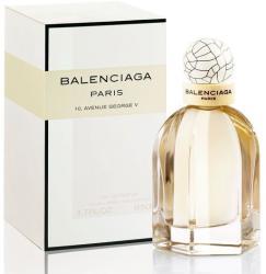 Balenciaga for Women EDP 75ml