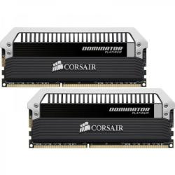 Corsair 16GB 2x8GB DDR3 1600MHz CMD16GX3M2A1600C9