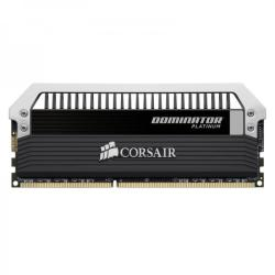 Corsair 4x4GB DDR3 1866MHz CMD16GX3M4A1866C9