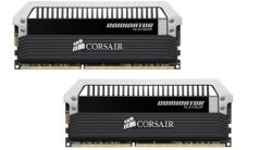 Corsair 8GB 2x4GB DDR3 1600MHz CMD8GX3M2A1600C9