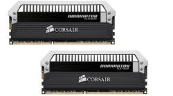 Corsair 8GB 2x4GB DDR3 1600MHz CMD8GX3M2A1600C9