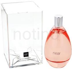 Vásárlás  GAP parfüm árak 0957b096d1