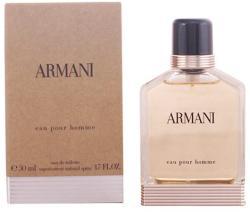 Giorgio Armani Armani Eau Pour Homme EDT 50ml