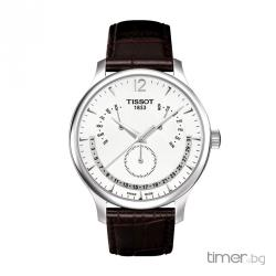 Tissot T06363716