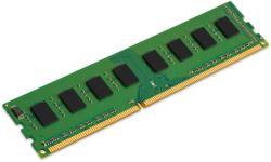 Kingston 4GB DDR3 1600MHz KTH9600CS/4G
