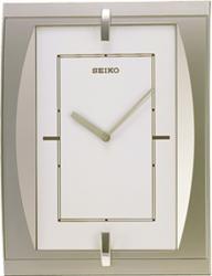 Seiko QXA450