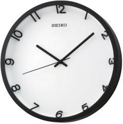 Seiko QXA480