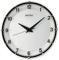 Seiko QXA490