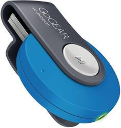 Philips GoGEAR SoundDot 2GB SA4DOT02