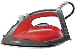 Bosch TDA46MOVE6