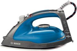 Bosch TDA46MOVE4