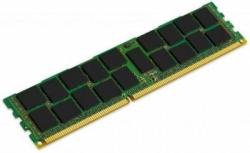 Kingston 16GB DDR3 1600MHZ KFJ-PM316/16G