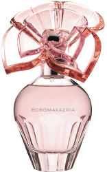 Max Azria BCBG EDP 100ml