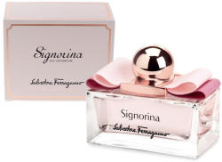 Salvatore Ferragamo Signorina EDP 30ml