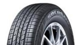 Kumho Eco Solus KL21 235/60 R18 103H